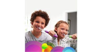 Comprar Cepillo Eléctrico de dientes