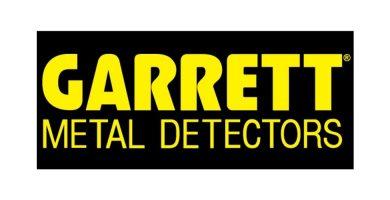 detectores garret